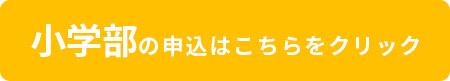 banner_003.jpg